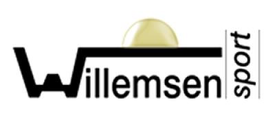 Willemsen Sport
