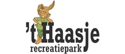 't Haasje Recreatiepark