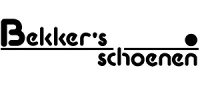 Bekker's Schoenen