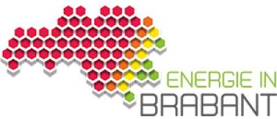 EnergieIn B.V.