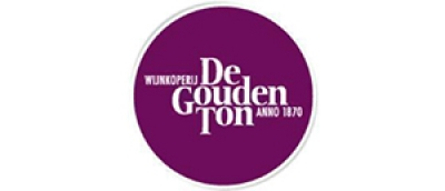 De Gouden Ton