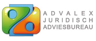 Advalex Juridisch Adviesbureau