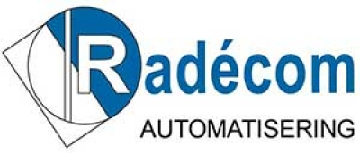 Radécom Automatisering