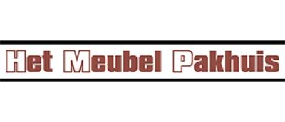Het Meubel Pakhuis