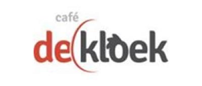 Café de Kloek