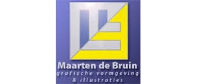 Maarten de Bruin Reclame