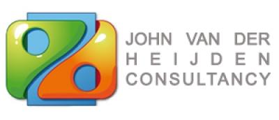 John van der Heijden Consultancy