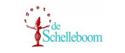 Theater de Schelleboom