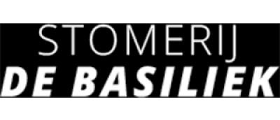 Stomerij de Basiliek