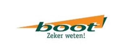 Boot Assurantie Adviseurs