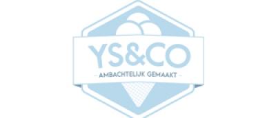 YS & CO