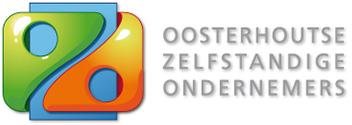 OZO Oosterhout
